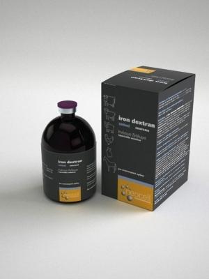 Iron Dextran