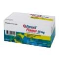 Enroxil 50 mg/tab
