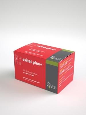Exitel Plus
