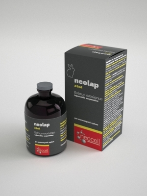 Neolap