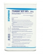 Tylogran 1000mg/g