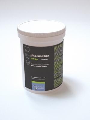 Pharmatox
