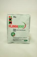 Flimabend® 100 mg/g