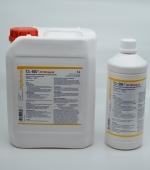 T.S.-sol 20/100 mg/ml