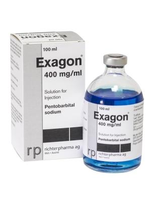 Exagon