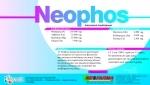 Neophos
