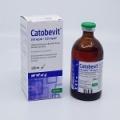 Catobevit