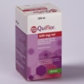 Quiflor 100 mg/ml inj.